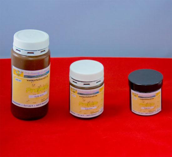 Прополис (пчелиный клей)